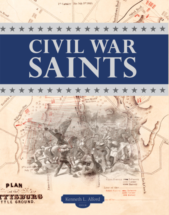 Civil_War_Saints_Front_smaller_detail