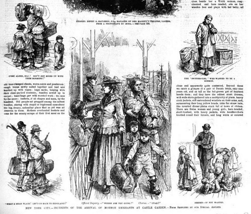 TheOldWorldPopulatingTheNew FrankLesliesIllusNewspaper 1878Nov23 Suppl v47n1208p207